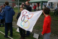 Bernolácka olympiáda 2012