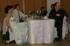 Ples_2013
